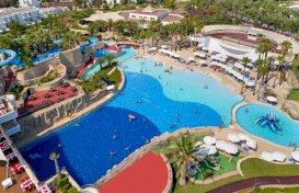 oferta last minute la hotel Seven Seas Hotel Blue (ex  Otium Hotel Seven Seas)