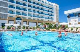 oferta last minute la hotel The Lumos Deluxe Resort Hotel & Spa