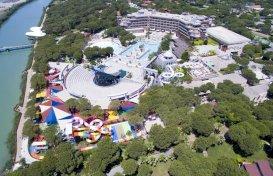 oferta last minute la hotel Xanadu Resort