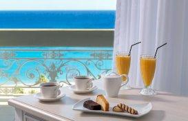 oferta last minute la hotel Rodos Palladium Leisure & Wellness