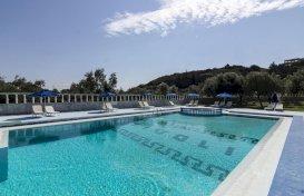 oferta last minute la hotel Tivoli Hotel & Apartments