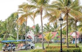 oferta last minute la hotel  Caribe Deluxe Princess