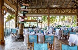 oferta last minute la hotel Be Live Collection Punta Cana