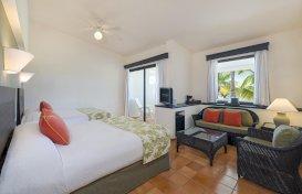 oferta last minute la hotel Catalonia Bavaro Beach Golf & Casino