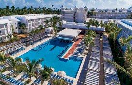 oferta last minute la hotel Riu Bambu