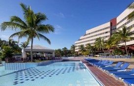 oferta last minute la hotel Memories Miramar