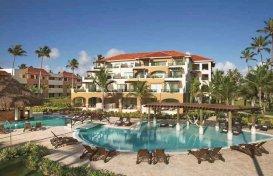 oferta last minute la hotel Dreams Royal Beach Punta Cana (ex Now Larimar)