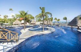 oferta last minute la hotel Occidental Caribe