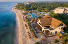 oferta last minute la hotel Ocean Riviera Paradise Privilege