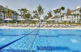 oferta last minute la hotel Riu Palace Punta Cana