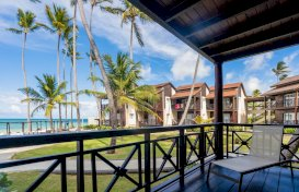 oferta last minute la hotel Vista Sol Punta Cana Beach Resort & Spa
