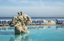 oferta last minute la hotel Be Live Havana Center Copacabana