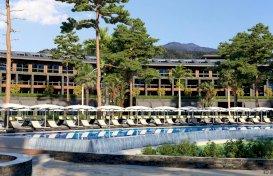 oferta last minute la hotel NG Phaselis Bay