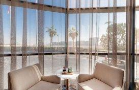 oferta last minute la hotel Paramount Dubai
