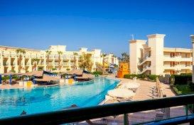 oferta last minute la hotel Swiss Inn Resort Hurghada