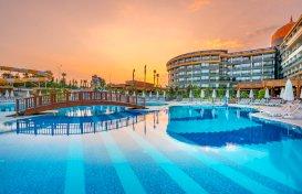 oferta last minute la hotel  Arnor Deluxe Hotel & Spa