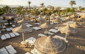 oferta last minute la hotel Cataract Resort Naama Bay