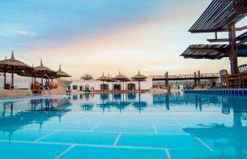 oferta last minute la hotel  Tivoli Aqua Park