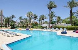 oferta last minute la hotel ZYA Regina Resort and Aqua Park Hurghada