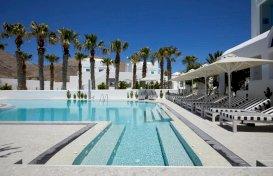 oferta last minute la hotel Kouros Village
