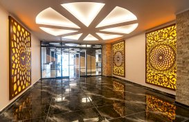 oferta last minute la hotel Grand Kolibri Prestige